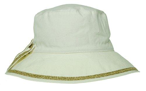 callanan-womens-bow-bucket-hat