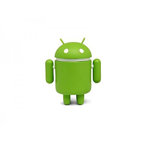 think-geek-figurine-android-6cm-0609722172424