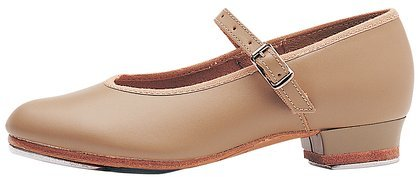 Toddler Girls Tap Shoes front-1060091