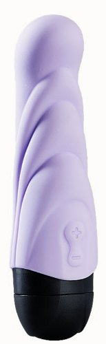 Fun Factory Vibrator Meany Smartvibe, candy violet