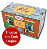 Thomas Story Library Collection
