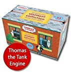 Thomas Story Library Ultimate Collection -…