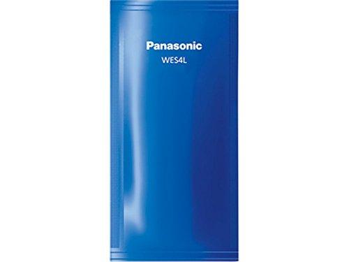 panasonic-wes4l03-liquido-di-pulizia-per-rasoio-es-lv95-s-15-ml-3-pezzi