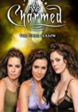 Charmed: The Final Season