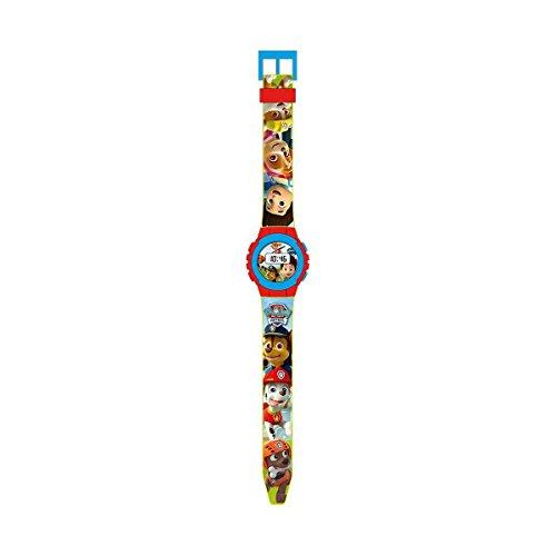 Reloj-Patrulla-Canina-Paw-Patrol-digital