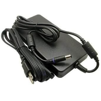Dell Pa-9E Family Power Adapter For Precision Mobile Workstations M6400 M6500, E-Port Dock Pr02X, Alienware: M17X