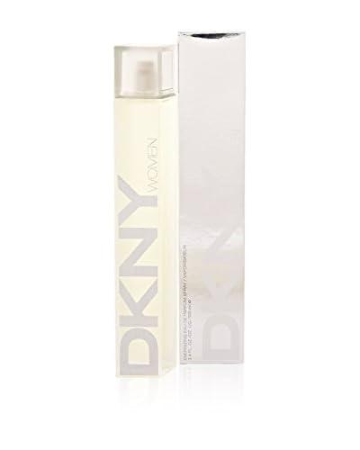 DKNY Perfume Mujer Dkny 100 ml