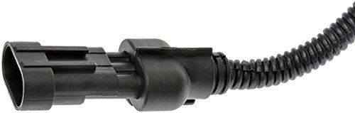 Dorman - OE Solutions 904-341 Turbocharger Speed Sensor (Turbo Speed Sensor compare prices)