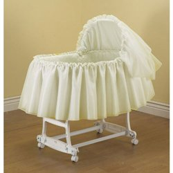 Fairy Baby Bedding Sets