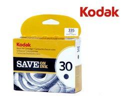 Kodak-30-Tintenpatrone