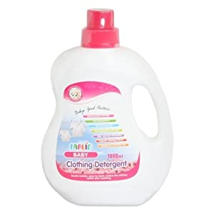 Farlin - Baby Clothing Detergent | 200