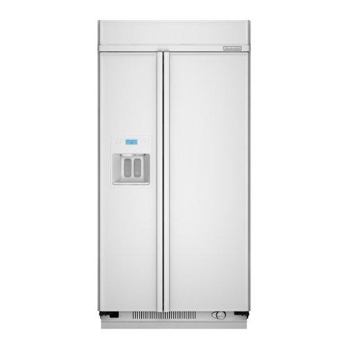 Refrigerators Parts Kitchenaid Refrigerators