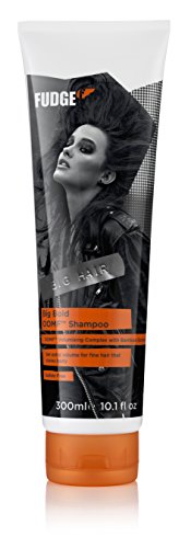 Fudge Big Bold OOMF Shampoo 300ml