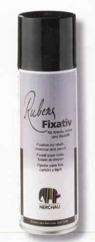 fixativ-fur-kreidekohle-u-bleistift-400-ml