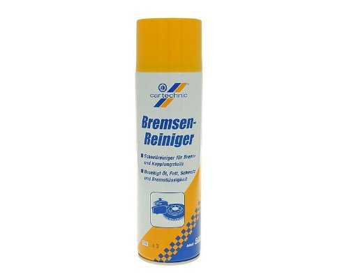 bremsenreiniger-entfetter-spray-500ml