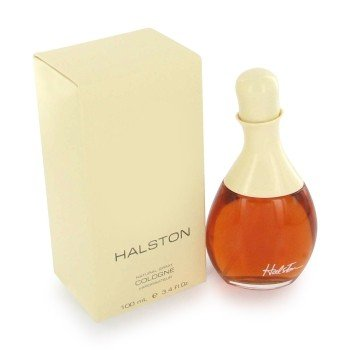 halston-parfum-pour-femme-par-halston