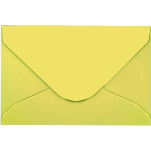 Amazon.com: Marvy Uchida Clever Lever Giga Craft Punch, Envelope