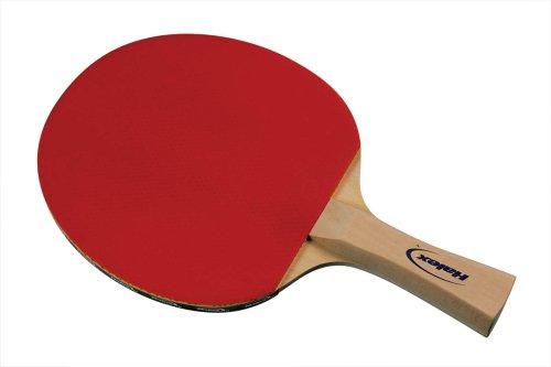 Halex Tischtennis Schläger Reflex 1.0 Einzeln od. im Set