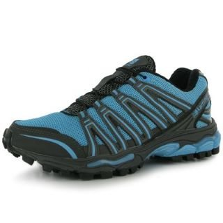 Karrimor Tempo Trail Ladies Running Shoes