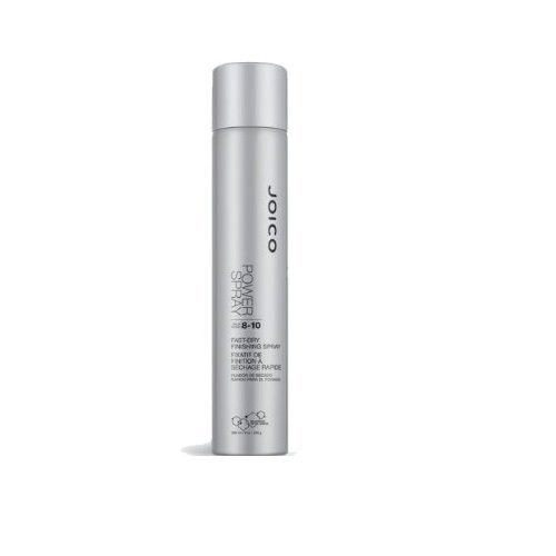 New Item JOICO JOICO POWER SPRAY STYLING HAIR SPRAY 9.0 OZ JOICO POWER SPRAY/JOICO 8-10 FAST-DRY FINISHING SPRAY 9.0 OZ (300 ML) (Joico Power Spray compare prices)