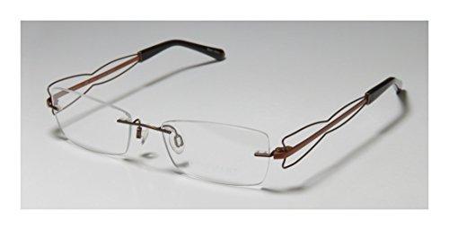 Designer Eyeglass Frames Denver : Broncos Phiten, Denver Broncos Phiten, Broncos Phiten ...