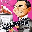 An Affair To Remember: Capitol Sings Harry Warren