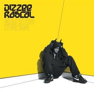 Dizzee Rascal - It