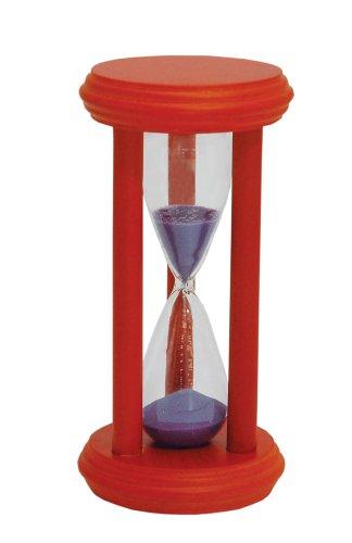 シンワ 砂時計 5分計 70552