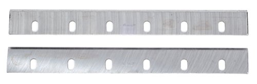 Freud C610 12-1/2-Inch Replacement Planer Knives for Makita 2030N - 2-Piece Set