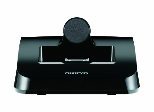 onkyo-ds-a4-remote-interactive-dock-for-ipod-iphone-black-discontinued-by-manufacturer