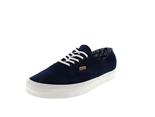 Vans o Era Decon Ca-sotto-top Unisex adulto blu Size: EU 47 (US 13)