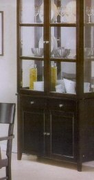 Buy Low Price Coaster Wheatland Buffet and Hutch – Coaster 100464 Efurntiureshowroom (B005LWMVGI)