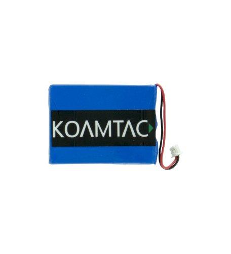Kdc300 650Mah Battery