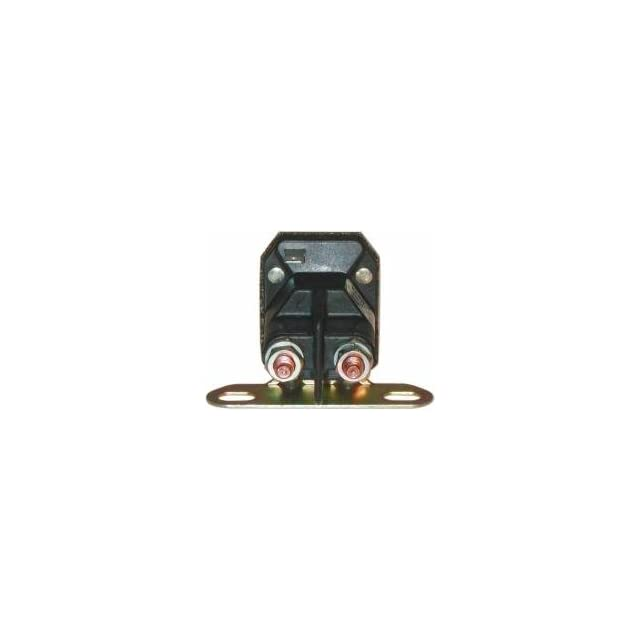 Replacement Starter Solenoid for MTD # 725 1426 725 0771 925