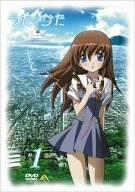 うた∽かた 1 [DVD]