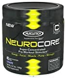 Neurocore Grape 0.38lb Tub