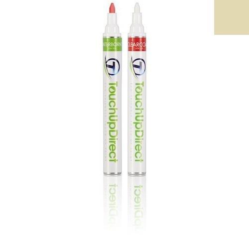 lincoln-aviator-automotive-touch-up-paint-ecopen-ivory-parchment-tricoat-hc-m6944-premium-package