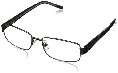 foster-grant-wes-mens-multifocus-glasses-gunmetal-15