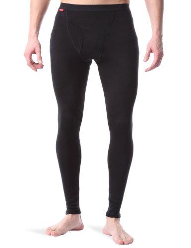 RedRam by Icebreaker Men's Leggings Thermal Underwear Top