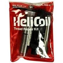 Thd Repair Kit 3/4-16Unf