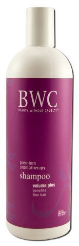 beauty-without-cruelty-shampoo-volume-plus-for-fine-hair-16-ounce