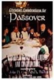 img - for Christian Celebrations for Passover book / textbook / text book