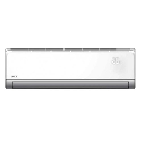Onida S182SMH 1.5 Ton 2 Star Split Air Conditioner Image