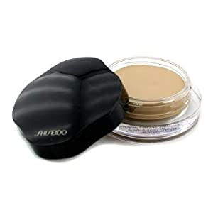 Shimmering Cream Eye Color - # BE217 Yuba - 6g/0.21oz