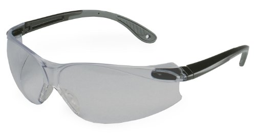 0bd4a227924 Buy Cheap 3M 11673 Virtua V4 Anti-Fog Safety Glasses