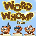 Word Whomp To Go [Download]
