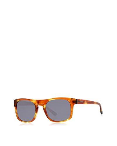 Gant Gafas de Sol Polarized 20151797 (54 mm) Havana