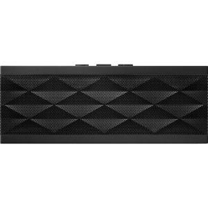 Jawbone Jbe03A-Us Jambox Black Diamond Wireless Bluetooth Speaker And Speakerphone