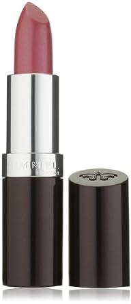 Rimmel Lasting Finish Lipstick  Dizzy