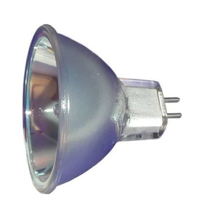 Medline Halogen Lamp Osram 21 Volts 150 Watts-1 Each
